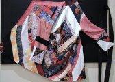 Les tissus japonais (07)