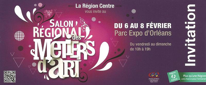 Salon-Regional-des-Metiers-dArt-dOrleans-2015