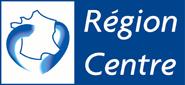 regioncentre_bc