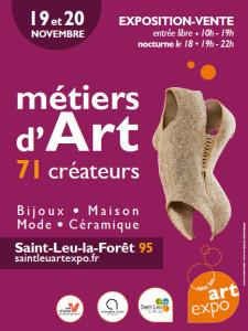 metier-art-saint-leu-la-foret